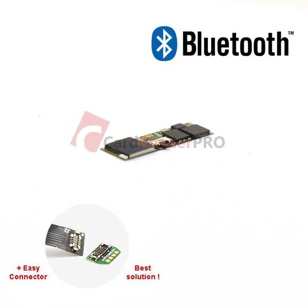 Products - MSR card readers - The smallest bluetooth reader