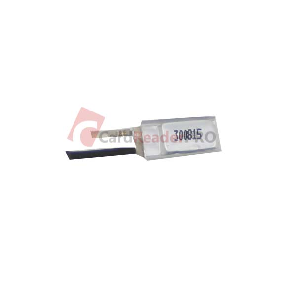 12 mah 3.7V  ultra thin battery  BAT30815