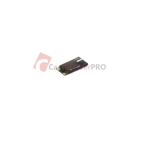 Promo pack MSR014 and 1 mm magnetic head PRM005